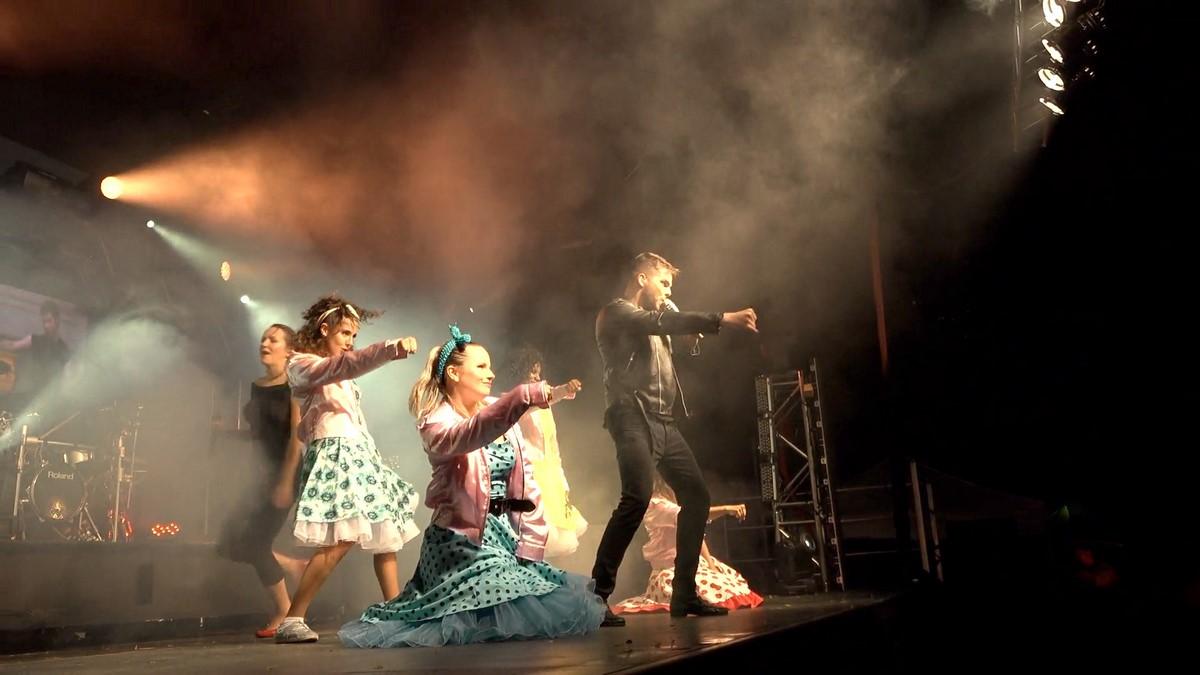 youre danseuses3